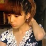 月9ドラマ『ラブソング』の夏帆(真美役)の衣装のブランドは?