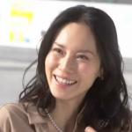中谷美紀のドラマの衣装がステキ!「私結婚できないんじゃなくて、しないんです」