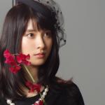 土屋太鳳のドラマ「お迎えデス」の衣装がかわいい!ブランドは?