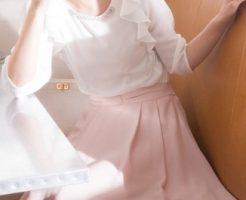 20代30代におすすめのモテ服-画像
