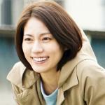 松下奈緒のドラマの衣装~『早子先生、結婚するって本当ですか?』