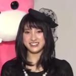 土屋太鳳の髪型、セミロングヘアがかわいい!ドラマ「お迎えデス」