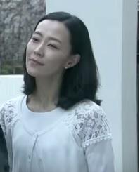 木村佳乃-ドラマ衣装-木村僕のヤバい妻