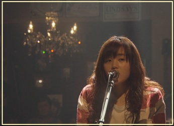 LoveSong3_5