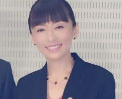 松雪泰子-グッドパートナー-画像