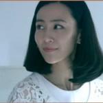 『僕のヤバイ妻』ドラマ第1話の感想・視聴率8.3%、あらすじネタバレも