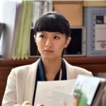 榮倉奈々のドラマの衣装のブランドは?「99.9-刑事専門弁護士-」