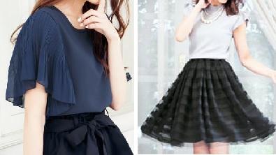 20代30代におすすめのモテ服-ファッション通販サイト神戸レタス-画像