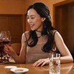 木村佳乃のドラマ「僕のヤバい妻」の衣装がステキ!ブランドは?