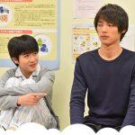 『お迎えデス』ドラマ第2話の視聴率9.3%!感想やあらすじネタバレ