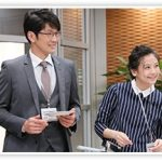 『世界一難しい恋』ドラマ3話の視聴率13.1%!感想とネタバレ
