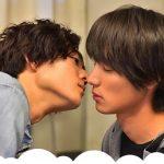 『お迎えデス』ドラマ第4話のネタバレあらすじと感想や視聴率