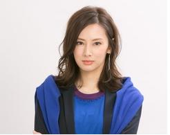 北川景子主演ドラマー家売るオンナ衣装ー画像