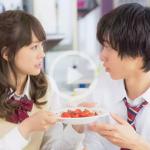 【山崎賢人出演ドラマ・映画】おすすめ作品一覧!無料動画配信も!