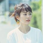 【桐谷美玲のドラマ着用衣装】月9「好きな人がいること」のファッションは?