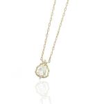 6月の誕生石ムーンストーンの女性に人気のネックレス(1万円~3万円台)