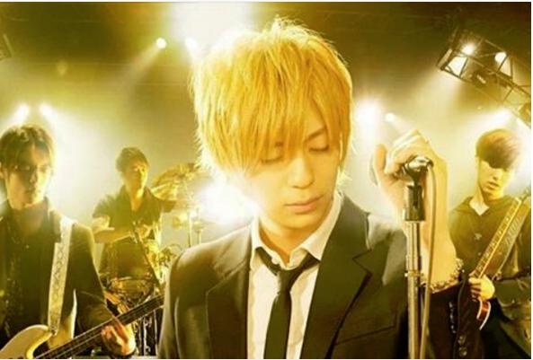 三浦翔平出演映画-カノジョは嘘を愛しすぎてるー画像