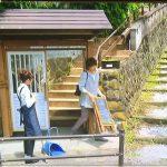 『好きな人がいること』ロケ地まとめ。千秋のレストランは海菜寺!