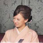 【北川景子出演ドラマ・映画】おすすめ作品一覧!無料動画配信も!