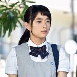 【芳根京子出演ドラマ・映画】おすすめ作品一覧!無料動画配信も!