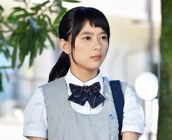 芳根京子-ドラマ初主演作「表参道高校合唱部」-画像