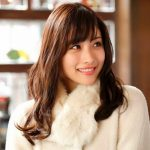 【石原さとみ出演ドラマ・映画】おすすめ代表作一覧!無料動画配信も!