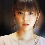 倉科カナの月9ドラマ「カインとアベル」のアクセサリーのブランドは?