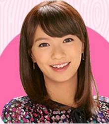 tokyotara0_3