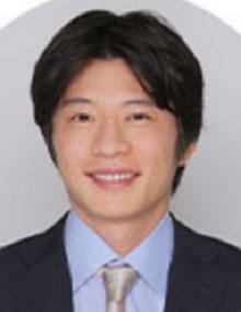 tokyotara0_9