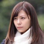 月9ドラマ『あすこん』キャストの衣装(コート)や感想・視聴率を紹介!