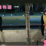 『東京タラレバ娘』3話のネタバレとキャストの動画と感想・視聴率