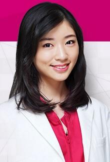 yuuki0_5