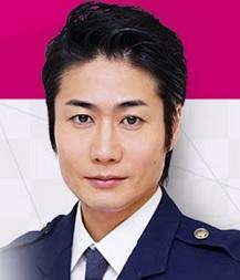 yuuki0_6
