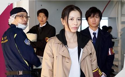 yuuki1_1