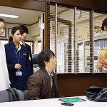 嫌われる勇気 7話の見逃し動画から香里奈と大文字の名言感想や視聴率を紹介!