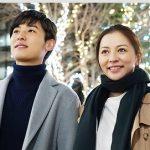 嫌われる勇気 6話の見逃し動画から香里奈と大文字の名言感想や視聴率を紹介!