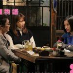 『東京タラレバ娘』4話のネタバレとキャストの動画と感想・視聴率