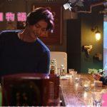 『東京タラレバ娘』6話のネタバレとキャストの動画と感想・視聴率