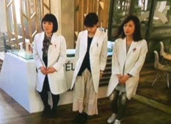 mitame2_isho3