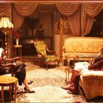 『貴族探偵』7話のネタバレとキャストの動画と感想・視聴率