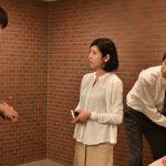 ドラマ「過保護のカホコ」第3話 カホコが親離れ?あらすじと感想。