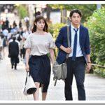 ハロー張りネズミ 第7話の感想とあらすじ!純情男の恋愛相談