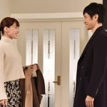 ドラマ「奥様は取り扱い注意」第8話は奈美の怒り爆発!あらすじ感想