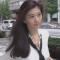 ドラマ「オトナ女子」で篠原涼子が着用している服(衣装)のブランドは?
