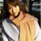 深田恭子のドラマ「ダメな私に恋してください」着用衣装のブランドは?